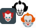 Pennywise Teaser