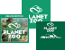 Planet Zoo Teaser
