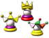 Simple King, Queen & Joker Pack! Teaser