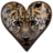 Leopard Heart.ico Preview