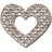 Lattice Heart 2 - Silver.ico