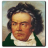 Beethoven 1770-1827.ico Preview