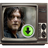 TWD YouTube Downloader Icon.ico Preview