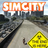 TWD Simcity Rick Atlanta Icon Preview