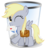 Derpy My Little Pony Bin.ico Preview