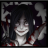 sachiko_corpse_party_by_kazukaofbalance-da3fy51.ico Preview
