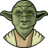 Yoda III My Computer Preview
