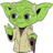 Yoda My Computer Preview