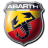 Abarth.ico Preview