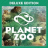 Planet Zoo Deluxe.ico Preview