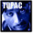 tupac.ico Preview