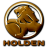 Holden gold.ico Preview