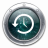 Mac time machine icon.ico Preview