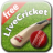 LiveCricket-logo.ico Preview