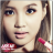 LeeHi.ico Preview