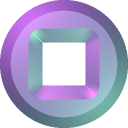 rsrc/bevel-circle-3d-colored.png image
