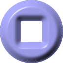 rsrc/bevel-circle-beveled.png image