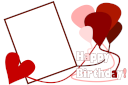 rsrc/happy-birthday-red.png image