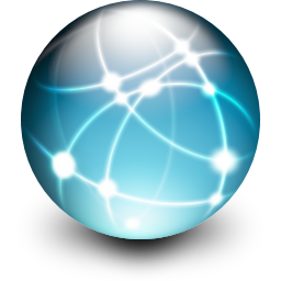 rsrc/imported-networkglobe.png image