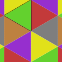 rsrc/kaleidoscope-structure.png image