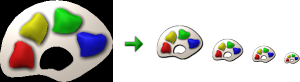 rsrc/palette-image-to-icon.png image