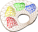 rsrc/palette-wireframe.png image