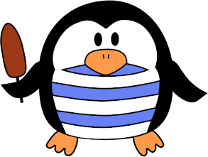 rsrc/penguin-with-popsicle.png image