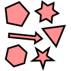 rsrc/polygon-shapes.png image