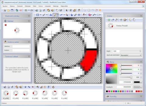 RWCE 2012 1 beta is here - Vlasta's blog