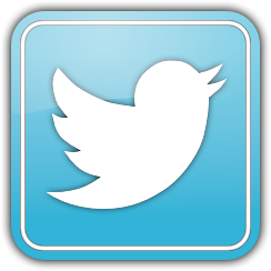 rsrc/twitter-bird-icon.png image
