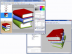 RealWorld Icon Editor 2008.1 released thumbnail
