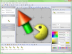 Beta of RealWorld Cursor Editor 2009.1 is here thumbnail