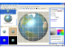RealWorld Icon Editor 2006.2 beta-1 available thumbnail