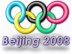 Olympic games icon competition thumbnail