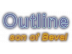 Outline, son of Bevel thumbnail