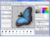 RealWorld Cursor Editor 2007.1 released thumbnail