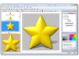 RealWorld Icon Editor 2006.2 released thumbnail