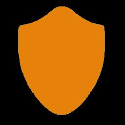 Make Vista By Kudesnick Shield Icons