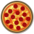 Pizza teaser